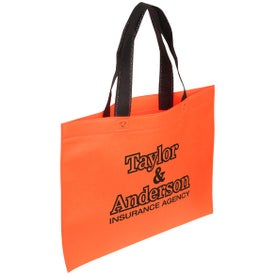 Landscape Recycle Shopping Bag Giveaways