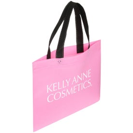 Promotional Landscape Recycle Shopping Bag