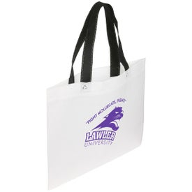 Logo Landscape Recycle Shopping Bag