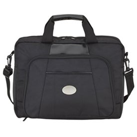 Branded Laptop Bag