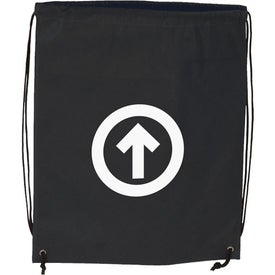 Promotional Large All Purpose Backpack