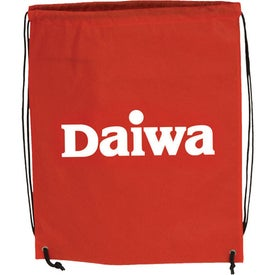 Personalized Large All Purpose Backpack