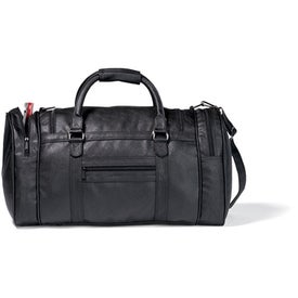 Large Executive Travel Bags