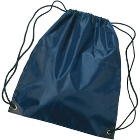 Large Hit Sports Pack Imprinted with Your Logo