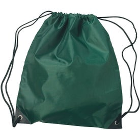 Company Large Hit Sports Pack