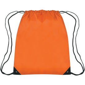 Customized Large Hit Sports Pack