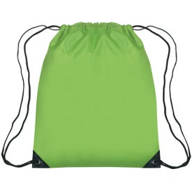 Large Hit Sports Pack for Promotion
