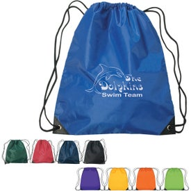 Printed Large Hit Sports Pack