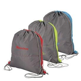 Lato Sport Bag