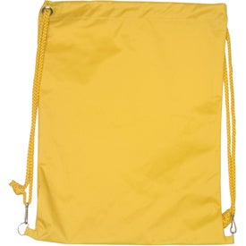 Laundry Bag for your School