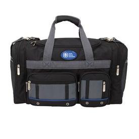 Personalized Lecta Duffel Bag