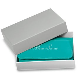 Lexi Wristlet Wallet for Customization