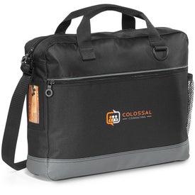 Liberty Portfolio Bag