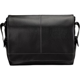 Lichee Messenger Bag for Promotion