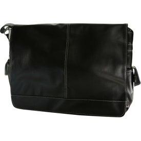 Lichee Messenger Bag