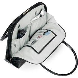 Advertising Life In Motion Capri Computer Bag