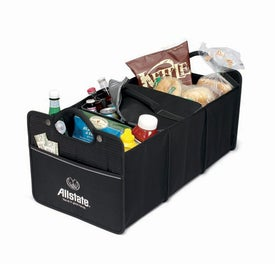 Life in Motion Deluxe Cargo Box