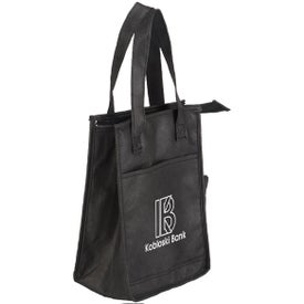 Company Lightning Sack Insulated Lunch Bag