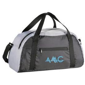 Lightweight Duffel Bag