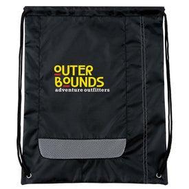 Customized Linear Cinchpack