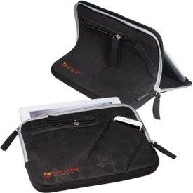 Luna Tablet Case Stand