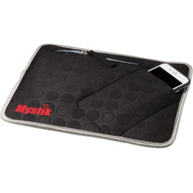 Luna Tablet Sleeve