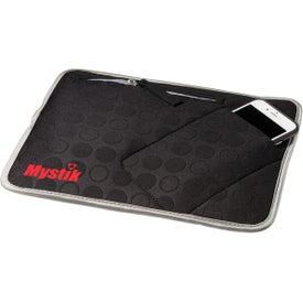 Luna Tablet Sleeve