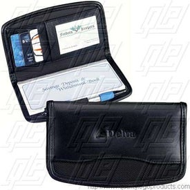 Lunar Credit Card Wallet