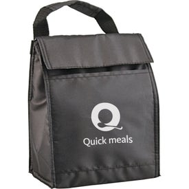 Lunch Pack for Marketing