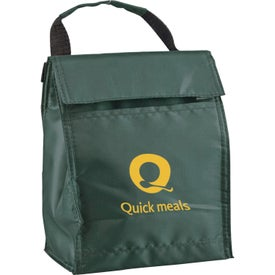 Lunch Pack Giveaways