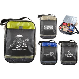 Promotional Lunch Packs