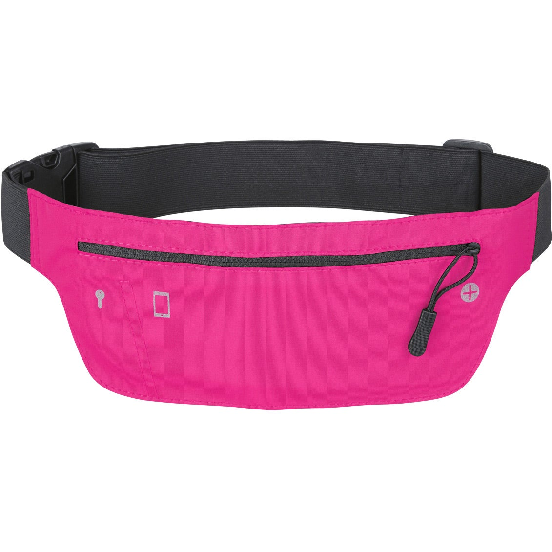 Fanny pack dating