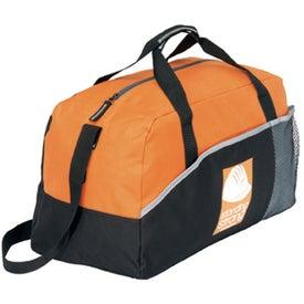 Branded Lynx Sport Bag