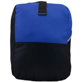 Lynx Sport Bag for Advertising