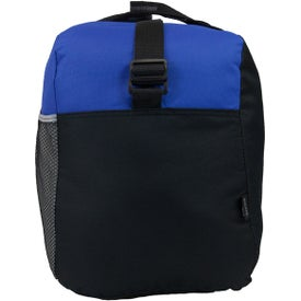 Lynx Sport Bag for your School