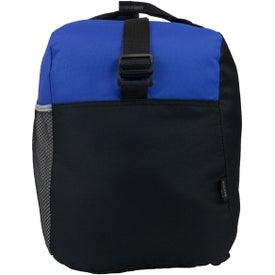Lynx Sport Bag for your School