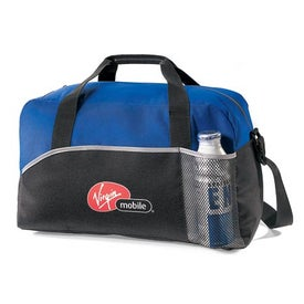 Lynx Sport Bag with Your Logo