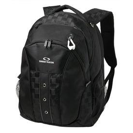 Macro Computer Bag