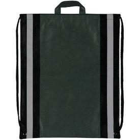 Custom Magellan Explorer Backpack