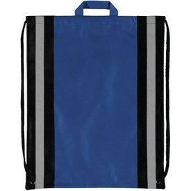 Personalized Magellan Explorer Backpack