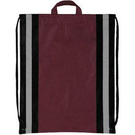 Branded Magellan Explorer Backpack