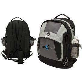 Marcian Backpack