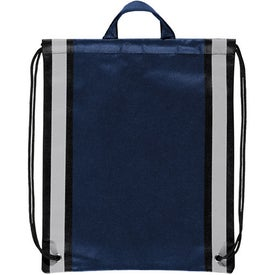 Marco Polo Explorer Backpack