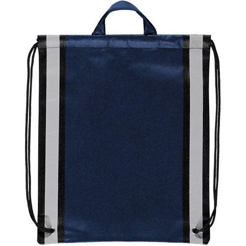 marco polo explorer backpack full color custom bags ea. Black Bedroom Furniture Sets. Home Design Ideas