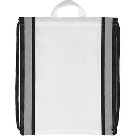 Marco Polo Explorer Backpack Imprinted with Your Logo
