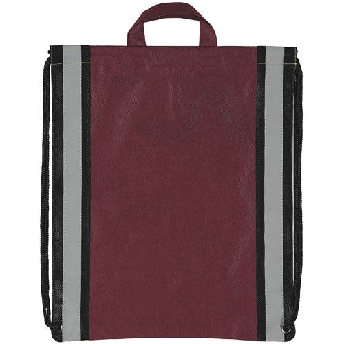 marco polo explorer backpack custom bags ea. Black Bedroom Furniture Sets. Home Design Ideas
