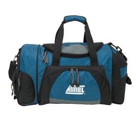 Customized Marius Duffel Bag