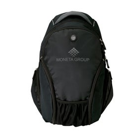 Mauro Backpack for Promotion