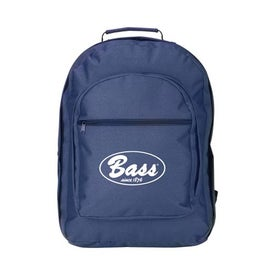 Max Traditional Backpack