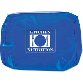 Promotional Medium PVC Bag